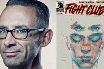 chuck-palahniuk-fight-club-FilmLoverss