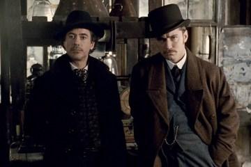 Sherlock-Holmes-3-1-FilmLoverss