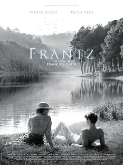 frantz-poster-filmloverss
