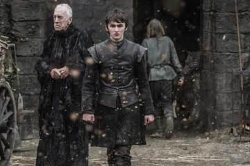 game-of-thrones-6-sezon-5-bolum-filmloverss