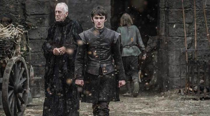 game-of-thrones-6-sezon-5-bolum-filmloverss
