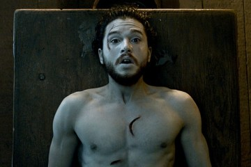 game-of-thrones-jon-snow-filmloverss