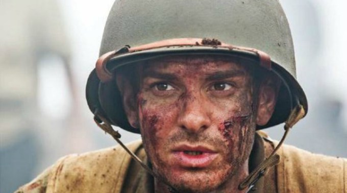 hacksaw-ridge-andrew-garfield-filmlovers