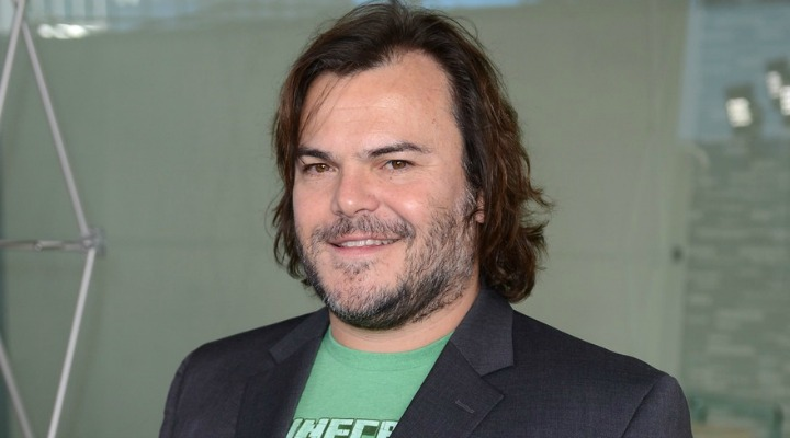 jack-black-filmloverss