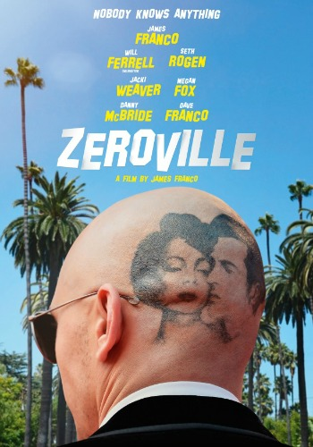 james-franco-zeroville-filmloverss