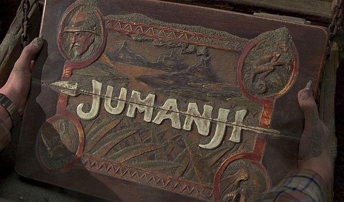 jumanji-board-game-filmloverss