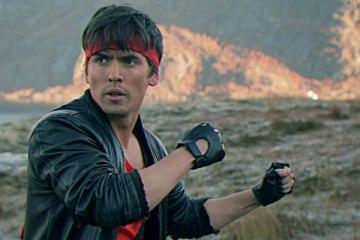 kung-fury-2-filmloverss