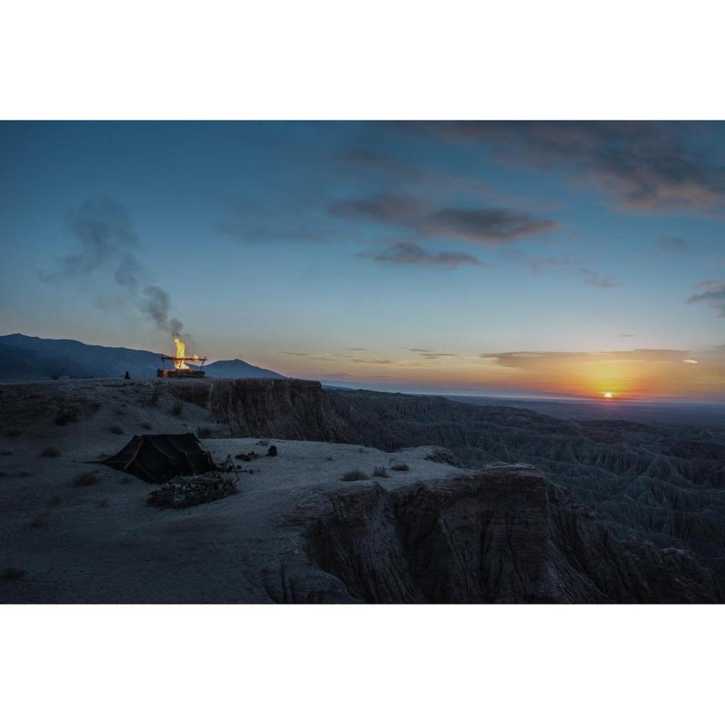 last-days-in-the-desert-lubezki-2-filmloverss-