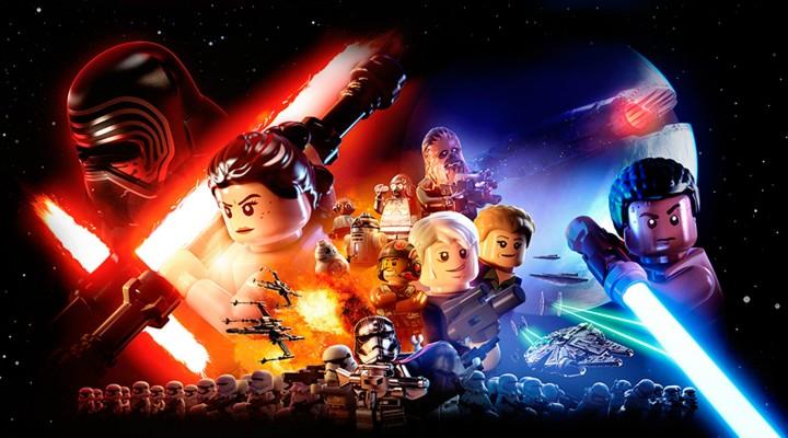 lego-star-wars-filmloverss