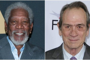morgan-freeman-tommy-lee-jones-filmloverss
