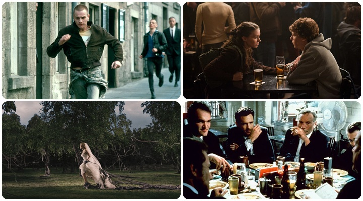 sinema-tarihinin-en-iyi-15-acilis-sahnesi-filmloverss