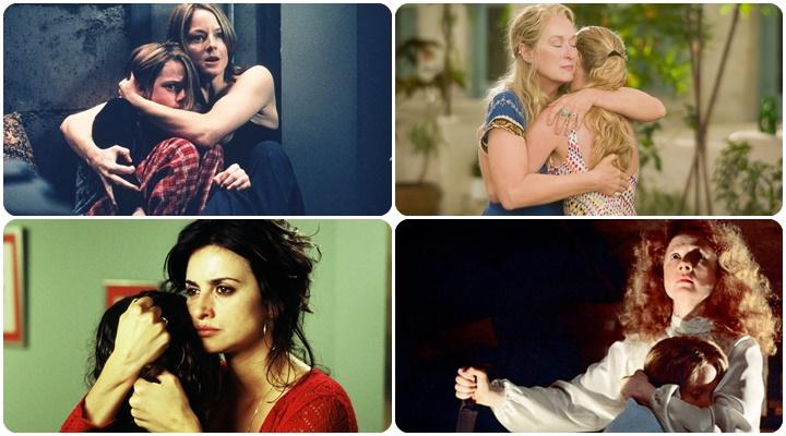 Anne Kız Ilişkisini Konu Alan 15 Başarılı Film Filmloverss