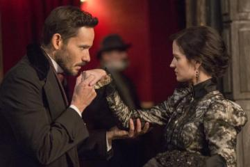 penny-dreadful-s3-e2-filmloverss