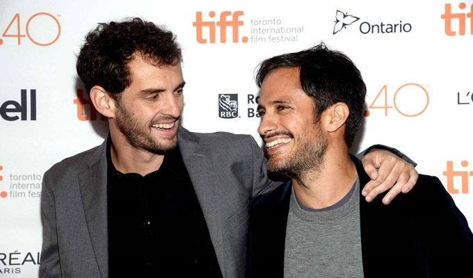 Gael-Garcia-Barnel-Zorro-2-FilmLoverss