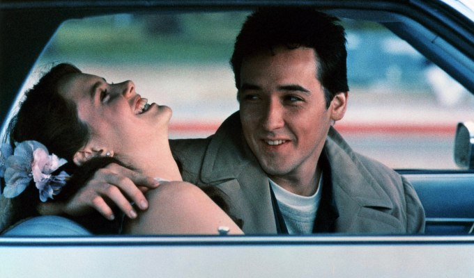 say-anything-filmloverss