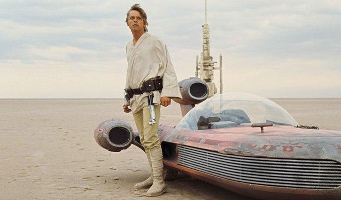 star - wars - new - hope - filmloverss