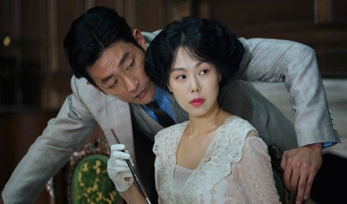 the-handmaiden-2-filmloverss