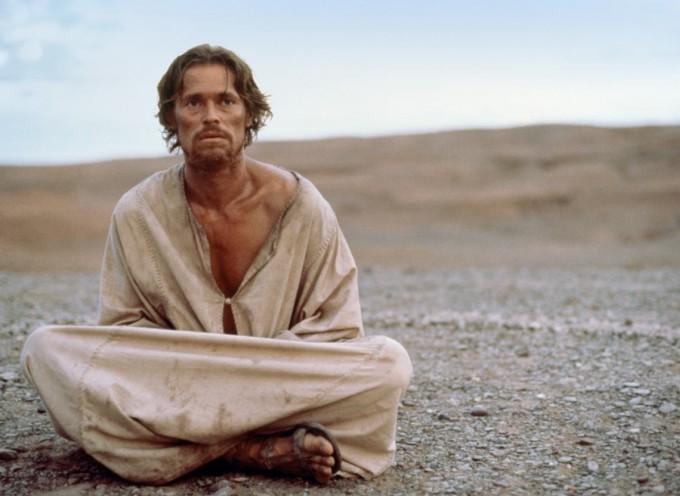 the-last-Temptation-of-christ-filmloverss