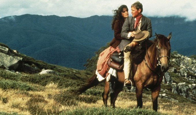the - man - from - snowy - river - filmloverss