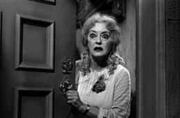 what-ever-happened-to-baby-jane-filmloverss
