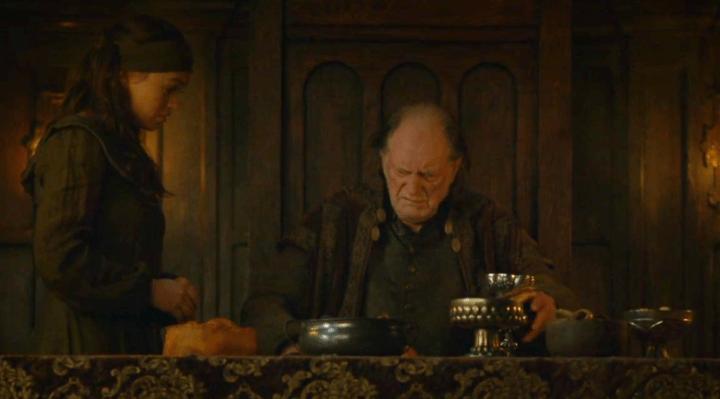 game-of-thrones-6-sezon.-10.-bolum-filmloverss