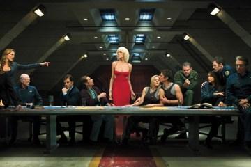 Battlestar-Galactica-filmloverss