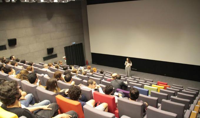 Kabuk-Ilk-Gosterim-FilmLoverss