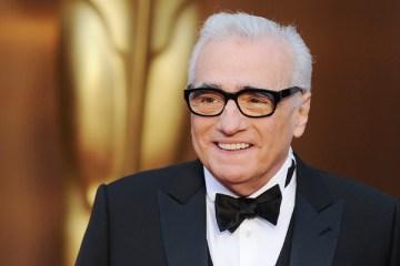 Martin-Scorsese-FilmLoverss