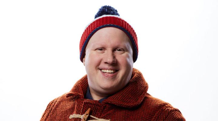 Matt-Lucas-doctor-who-2-filmloverss