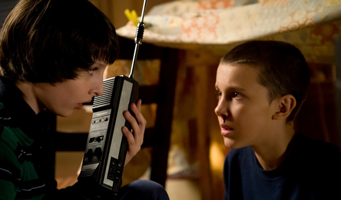 Stranger-Things-3-Filmloverss