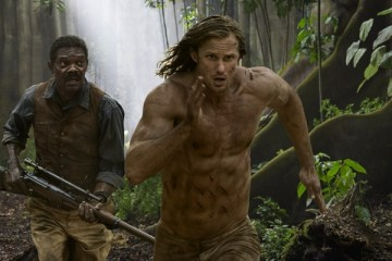 the-legend-of-tarzan-1-filmloverss