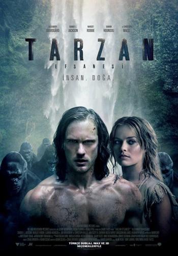 the-legend-of-tarzan-2-filmloverss