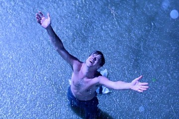 the-shawshank-redemption-1-filmloverss