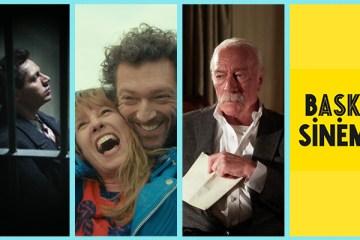 baska-sinemanin-temmuz-filmleri-filmloverss