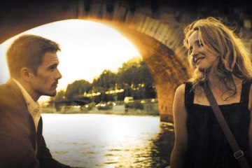 before-sunset-filmloverss