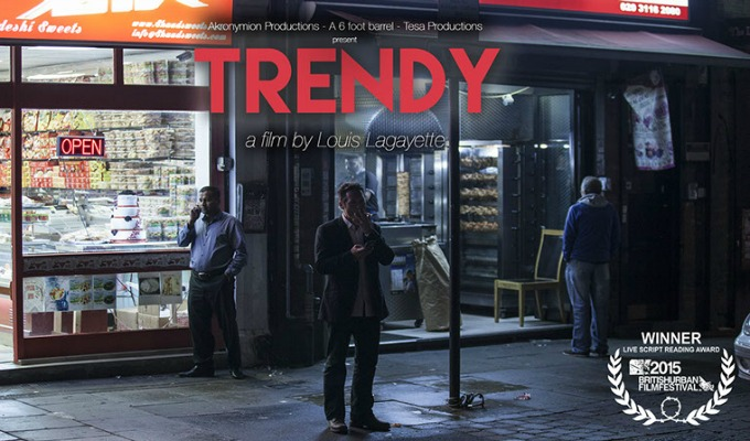 bilginer-alabora-trendy-filmloverss