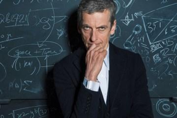 cevapsız-kalan-10-doctor-who-sorusu-filmloverss
