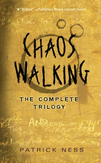 chaos-walking-filmloverss