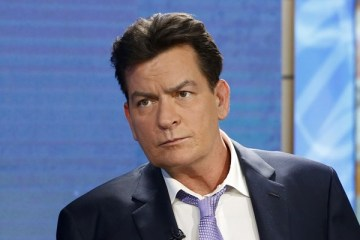 Charlie-Sheen-FilmLoverss
