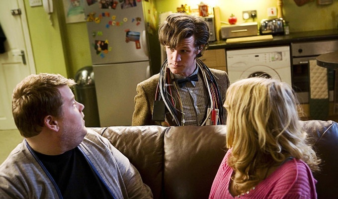 doctor-who-11-filmloverss