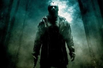 friday-the-13th-yeni-bir-baslangic-hikayesi-ile-geri-donuyor-poster-filmloverss