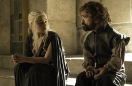 Game Of Thrones 6 Sezon 10 Bölüm Filmloverss