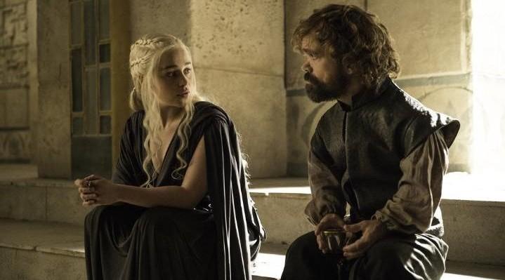 game-of-thrones-6-sezon-10-bolum-filmloverss