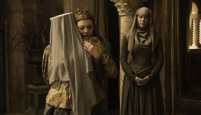 game-of-thrones-6-sezon-7-bolum-filmloverss