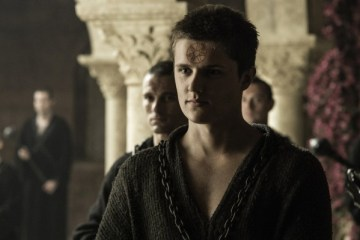 game-of-thrones-6-sezon-8-bolum-filmloverss