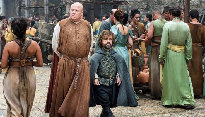 game-of-thrones-6-sezon-8.-bolum-filmloverss