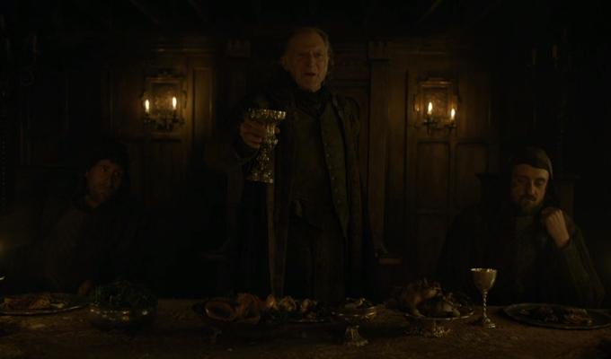 game-of-thrones-sezon-finali-teorileri-kizil-dugunun-intikami-2-filmloverss