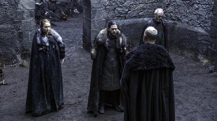 game-of-thrones-un-yeni-sezonu-daha-az-bolumden-olusacak-poster-filmloverss