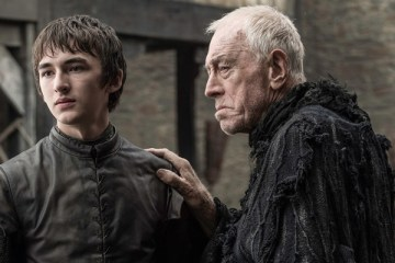 game-thrones-bran-stark-filmloverss