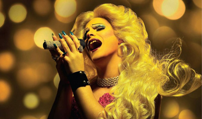 hedwig-and-the-angry-inch-filmloverss